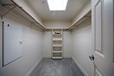 318 S Grant St 1a, San Mateo 94401 - Closet 1 (A)