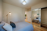 945 S Grant St, San Mateo 94402 - Bedroom 3 (C)