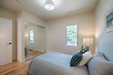945 S Grant St, San Mateo 94402 - Bedroom 3 (D)