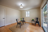945 S Grant St, San Mateo 94402 - Family Room (A)