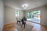 945 S Grant St, San Mateo 94402 - Family Room (B)