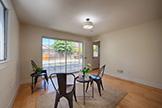 945 S Grant St, San Mateo 94402 - Family Room (C)