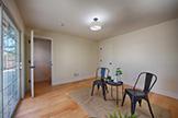 945 S Grant St, San Mateo 94402 - Family Room (D)