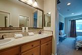1204 S Hummingbird Ln, San Mateo 94402 - Bathroom 2 (B)