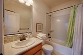 1204 S Hummingbird Ln, San Mateo 94402 - Bathroom (A)