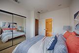 1204 S Hummingbird Ln, San Mateo 94402 - Bedroom 1 (C)