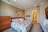1204 S Hummingbird Ln, San Mateo 94402 - Bedroom 2 (B)