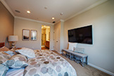 1204 S Hummingbird Ln, San Mateo 94402 - Bedroom 2 (C)