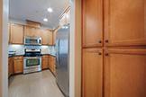 1204 S Hummingbird Ln, San Mateo 94402 - Kitchen Pantry (A)