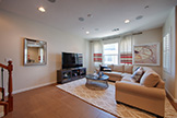 1204 S Hummingbird Ln, San Mateo 94402 - Living Room (B)