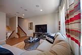 1204 S Hummingbird Ln, San Mateo 94402 - Living Room (C)