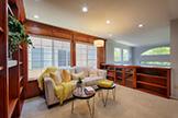 444 San Antonio Rd 4a, Palo Alto 94306 - Family Room (B)