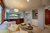444 San Antonio Rd 4a, Palo Alto 94306 - Family Room (C)