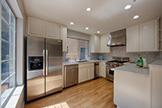 444 San Antonio Rd 4a, Palo Alto 94306 - Kitchen (B)