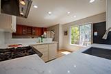 444 San Antonio Rd 4a, Palo Alto 94306 - Kitchen (D)