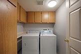 444 San Antonio Rd 4a, Palo Alto 94306 - Laundry (A)