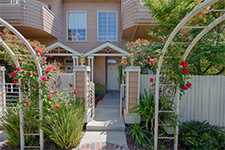 Picture of 444 San Antonio Rd 4a, Palo Alto 94306 - Home For Sale