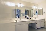 709 San Conrado Ter 2, Sunnyvale 94085 - Bathroom (A)