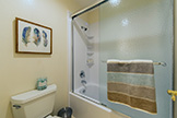 709 San Conrado Ter 2, Sunnyvale 94085 - Bathroom (B)
