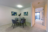 709 San Conrado Ter 2, Sunnyvale 94085 - Dining Room (B)