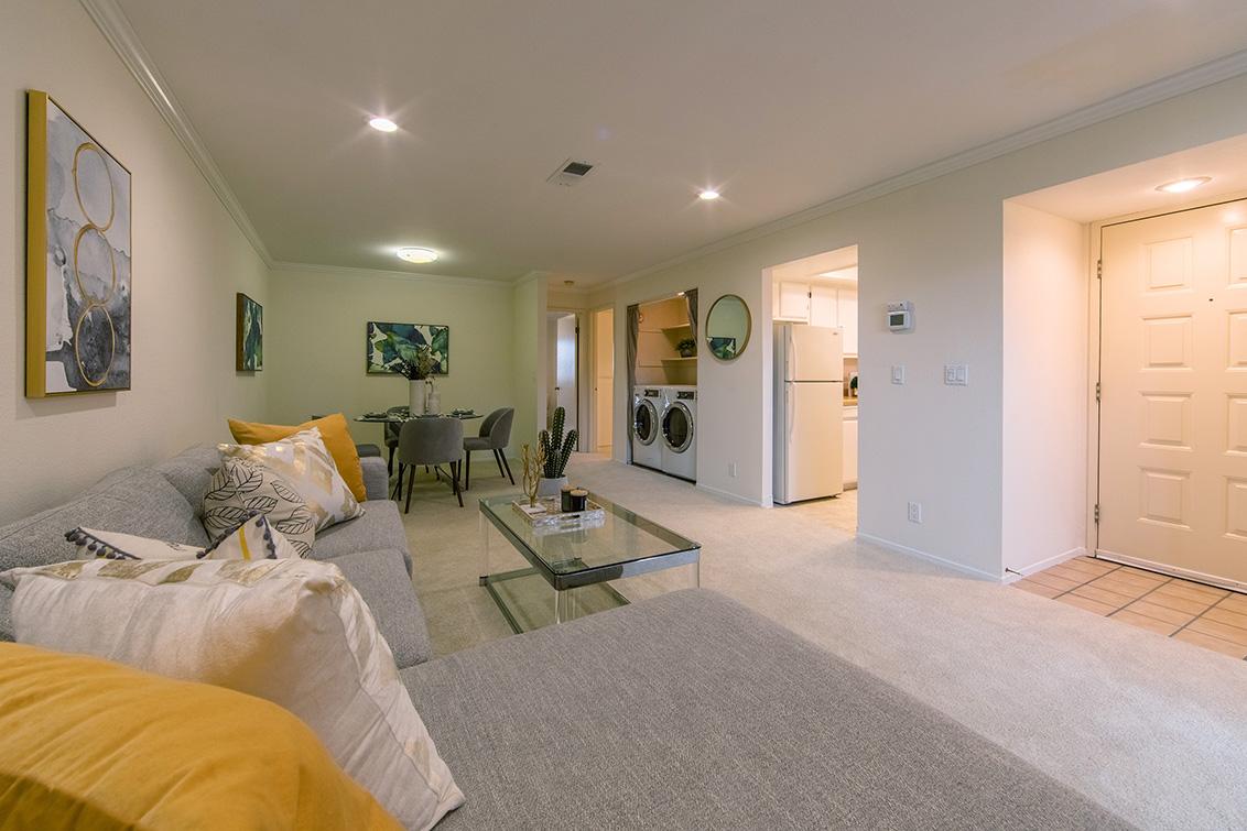 Living Room (D) - 709 San Conrado Ter 2