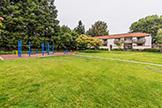 709 San Conrado Ter 2, Sunnyvale 94085 - Open Space (A)