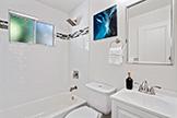 741 San Miguel Ave, Santa Clara 95050 - Bathroom 2 (A)