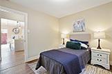 741 San Miguel Ave, Santa Clara 95050 - Bedroom 2 (D)