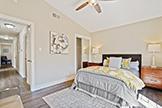 741 San Miguel Ave, Santa Clara 95050 - Bedroom 3 (B)