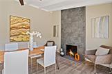 741 San Miguel Ave, Santa Clara 95050 - Dining Room (C)