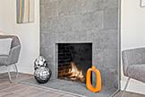 741 San Miguel Ave, Santa Clara 95050 - Fireplace (B)