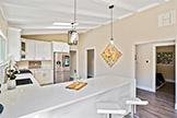 741 San Miguel Ave, Santa Clara 95050 - Kitchen (E)