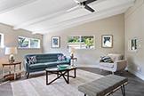 741 San Miguel Ave, Santa Clara 95050 - Living Room (C)