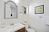 741 San Miguel Ave, Santa Clara 95050 - Master Bath (A)