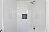 741 San Miguel Ave, Santa Clara 95050 - Master Bath (B)