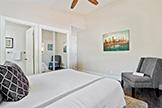 741 San Miguel Ave, Santa Clara 95050 - Master Bedroom (B)