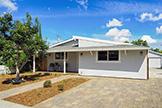 741 San Miguel Ave, Santa Clara 95050 - San Miguel Ave 741 (B)