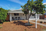 741 San Miguel Ave, Santa Clara 95050 - San Miguel Ave 741 (C)