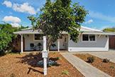 741 San Miguel Ave, Santa Clara 95050 - San Miguel Ave 741 (D)