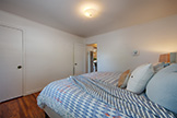 518 Scott Ave, Redwood City 94063 - Bedroom 2 (C)