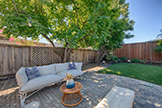 518 Scott Ave, Redwood City 94063 - Patio (A)