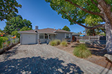 518 Scott Ave, Redwood City 94063 - Scott Ave 518
