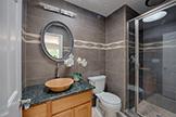 Bathroom 2 (A)