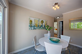 7564 Shadowhill Ln, Cupertino 95014 - Breakfast Area (A)