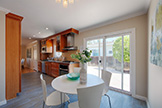 7564 Shadowhill Ln, Cupertino 95014 - Breakfast Area (C)