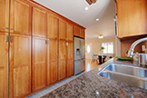 7564 Shadowhill Ln, Cupertino 95014 - Kitchen (C)