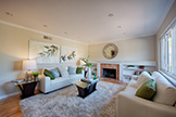 7564 Shadowhill Ln, Cupertino 95014 - Living Room (A)