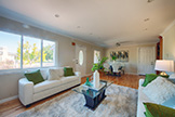 7564 Shadowhill Ln, Cupertino 95014 - Living Room (C)