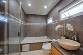 7564 Shadowhill Ln, Cupertino 95014 - Master Bath (A)