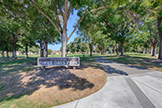 7564 Shadowhill Ln, Cupertino 95014 - Three Oaks Park (A)